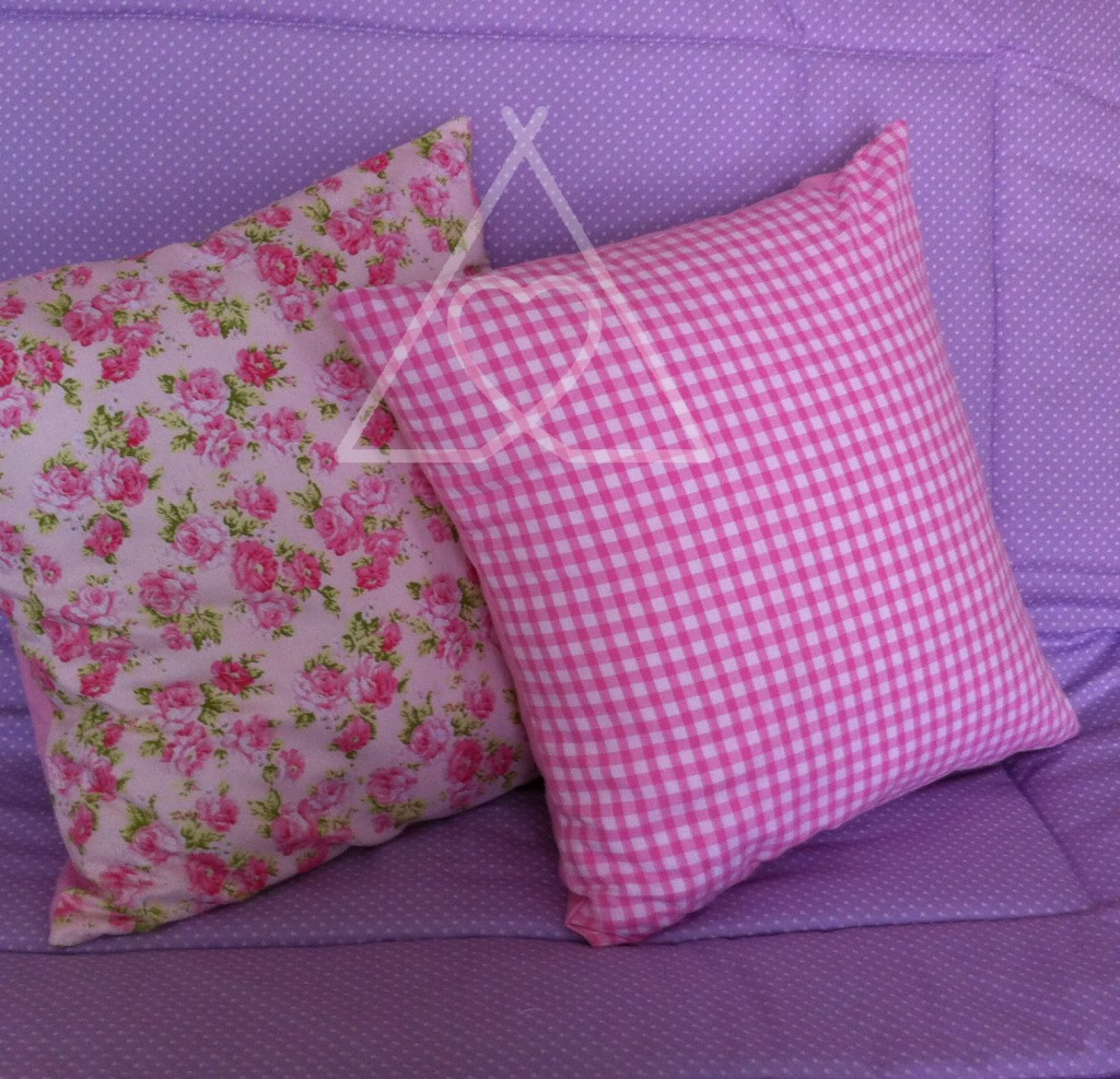 SCATTER MAIN 570x708 1024x987 - Scatter Cushions - Fabrics Options