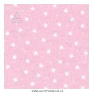 TS-pink